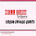 Well Zuba - Te Quero (Feat. Miryam Atibo) [2020]