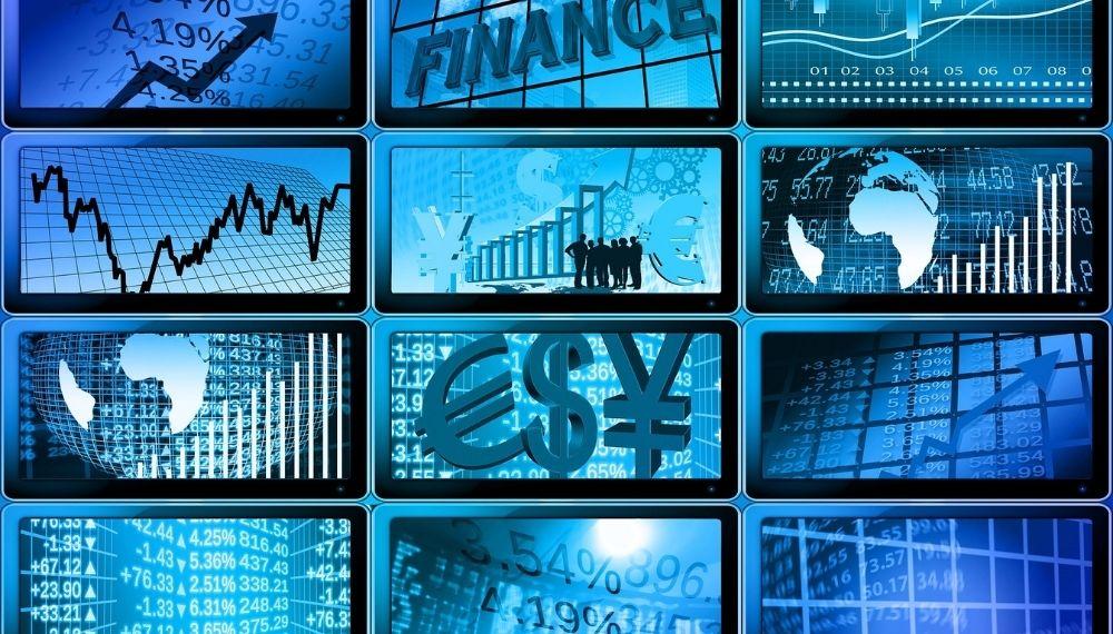herramientas para comenzar en la bolsa de valores