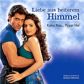 Kaho Naa Pyaar Hai photos Hindi Movie Free Download ...