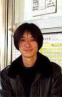 Kanbe Mamoru