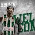«Πράσινος» ο Μπράουν!