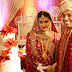 Indian Wedding Photographer in New York
