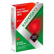 Download Kaspersky Antivirus 2013 Offline Installers Security For Windows | Free Download Software | Ebook Tutorial | Music