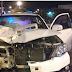 Adolescente morre de acidente na PE-90 na Zona Rural de Vertentes