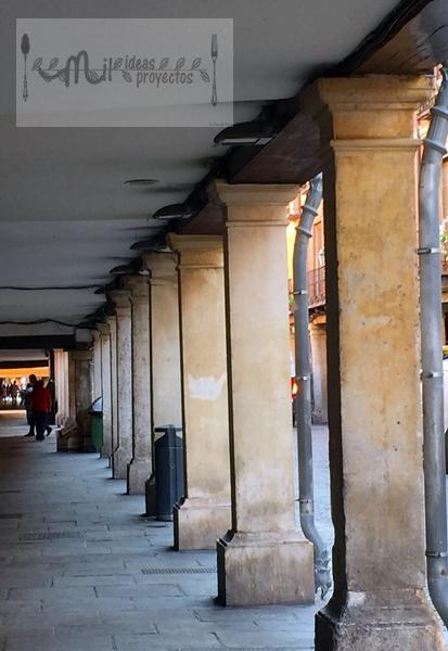 mercado-cervantino3