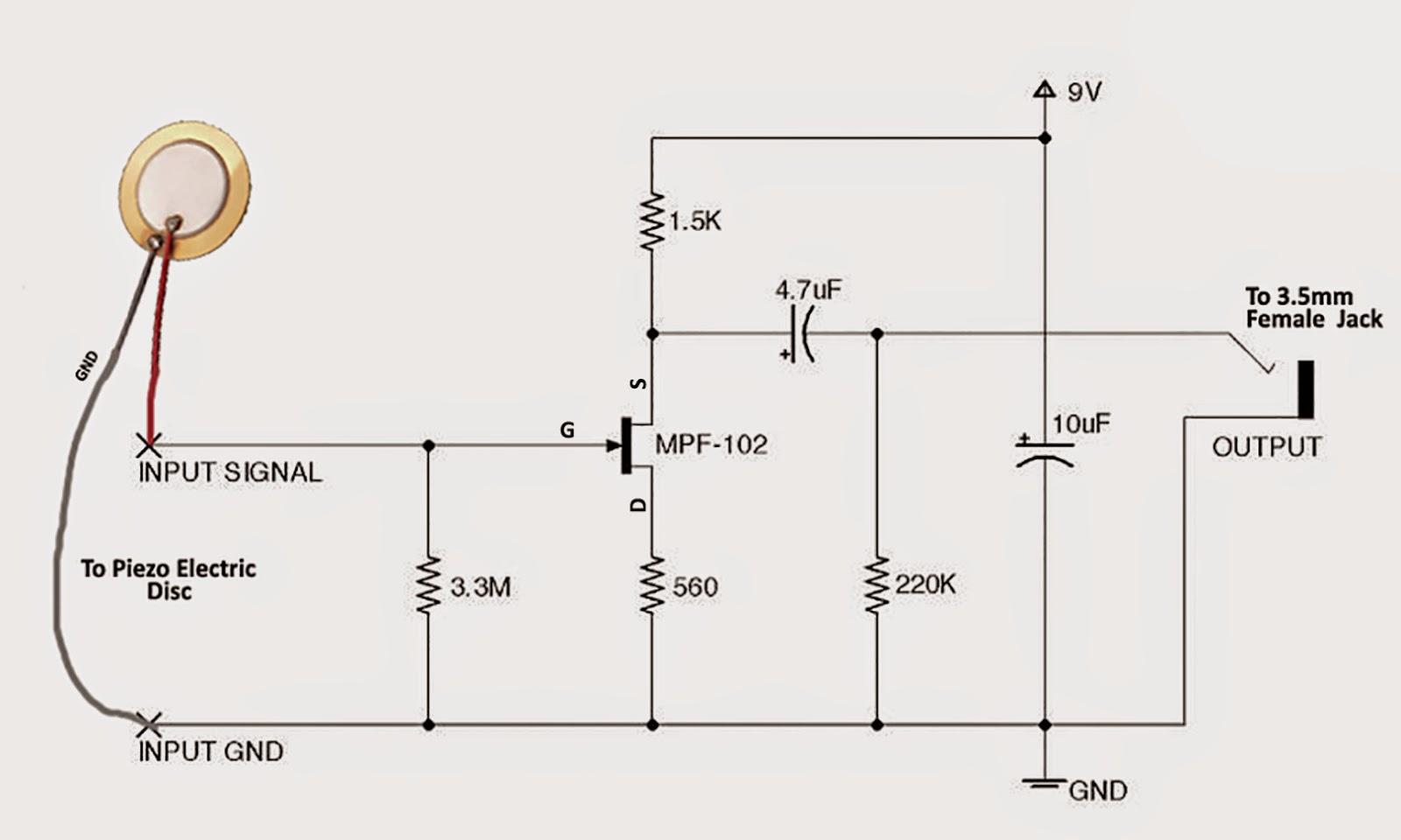 medium resolution of xlr microphone wiring 3 5mm diagram wiring diagram3 5mm stereo to xlr diagram wiring schematic wiring