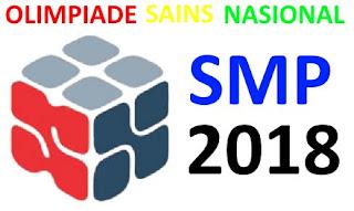 OSN SMP 2018