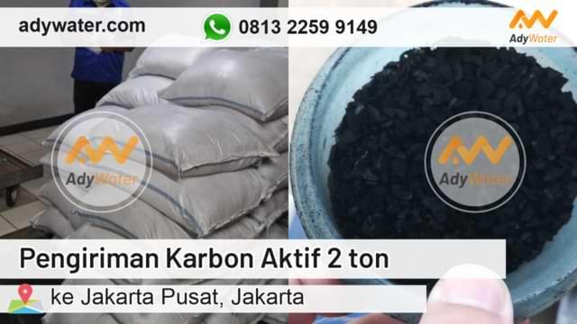 Karbon Aktif, Karbon Aktif Filter, Karbon Aktif Filter Air, Karbon Aktif Granular, Merek Karbon Aktif Terbaik, Karbon Aktif Yang Bagus, Karbon Aktif Untuk Tambang Emas, Karbon Aktif Tempurung Kelapa, Karbon Aktif Terbaik, Karbon Aktif Penjernih Air, Karbon Aktif Surabaya, Merk Karbon Aktif, Karbon Aktif Pellet, Karbon Aktif Bandung, Karbon Aktif Batu Bara, Karbon Aktif Penjernih Air, Karbon Aktif Bubuk, Karbon Aktif Powder, Harga Karbon Aktif, Harga Karbon Aktif Per Sak, Harga Karbon Aktif Per Kg, Harga Karbon Aktif Untuk Filter Air, Harga Karbon Aktif Haycarb, Harga Karbon Aktif Tempurung Kelapa, Harga Karbon Aktif 1 Sak, Harga Karbon Aktif Calgon, Harga Karbon Aktif Filter Air, Harga Karbon Aktif 1 Kg, Harga Karbon Aktif Calgon Di Surabaya, Harga Karbon Aktif Per Karung, Harga Karbon Aktif Jacobi, Harga Karbon Aktif Di Medan, Harga Karbon Aktif 25 Kg, Harga Filter Karbon Aktif, Harga Karbon Aktif Granular, Harga Karbon Aktif Powder, Harga Karbon Aktif Norit, Harga Norit Karbon Aktif, Harga Karbon Aktif Import, Harga Karbon Aktif Per Kilo, Jual Karbon Aktif, Jual Karbon Aktif Terdekat, Jual Karbon Aktif Surabaya, Jual Karbon Aktif Tangerang, Tempat Jual Karbon Aktif, Jual Karbon Aktif Di Medan, Jual Karbon Aktif Bandung, Jual Karbon Aktif Medan, Jual Karbon Aktif Sidoarjo, Jual Karbon Aktif Di Bandung, Jual Karbon Aktif Kiloan, Jual Karbon Aktif Di Surabaya, Jual Karbon Aktif Semarang, Jual Karbon Aktif Kiloan Surabaya, Jual Karbon Aktif Bekasi, Jual Karbon Aktif Pekanbaru, Jual Karbon Aktif Palembang, Jual Karbon Aktif Filter Air, Jual Karbon Aktif Haycarb, Jual Karbon Aktif Haycarb Jakarta, Jual Karbon Aktif Balikpapan, Jual Karbon Aktif Murah, Jual Karbon Aktif Jakarta, Jual Karbon Aktif Calgon, Jual Karbon Aktif Jogja, Jual Karbon Aktif Di Depok, Jual Karbon Aktif Di Semarang, Jual Karbon Aktif Di Jakarta, Jual Karbon Aktif Di Tangerang, Jual Karbon Aktif Jakarta Timur, Jual Karbon Aktif Bubuk, Jual Karbon Aktif Jakarta, Jual Karbon Aktif Surabaya, Jual Karbon 