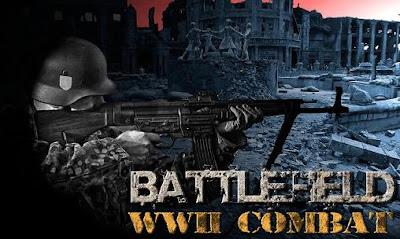 Battlefield ww2