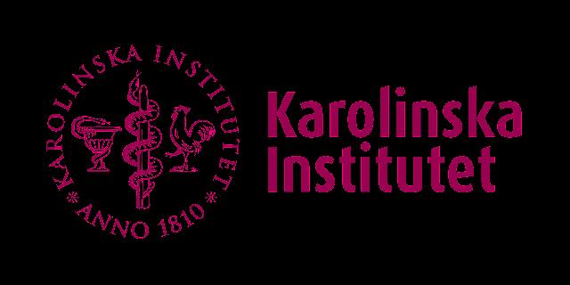منحة Karolinska Institutet لدراسة في السويد (ممولة بالكامل)