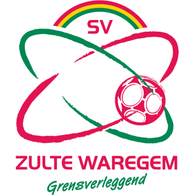 Recent Complete List of Zulte Waregem Belgium Roster 2018-2019 Players Name Jersey Shirt Numbers Squad 2018/2019/2020