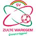 SV Zulte Waregem 2018/2019 Squad Players