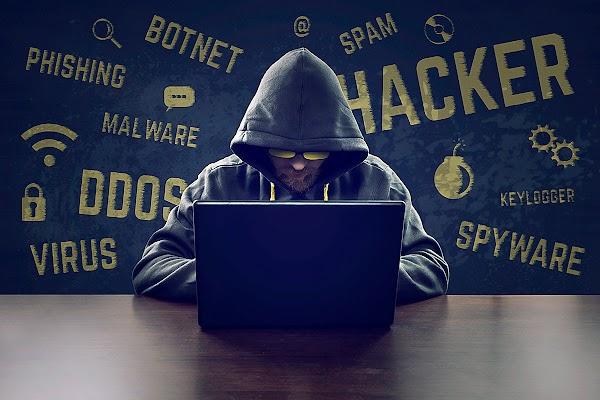 Tendencias de ciberseguridad a tener en cuenta en 2020