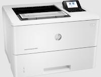 Télécharger HP LaserJet Enterprise M507n Pilote