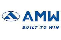 AMW Customer Care Number india