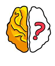 تحميل لعبة Brain Out Mod apk أحدث إصدار 2020