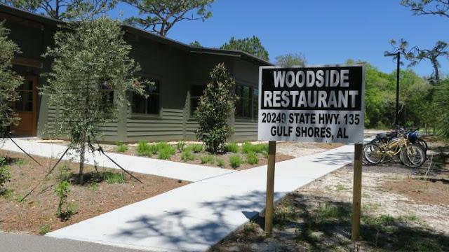 gulf shores,gulf shores alabama,restaurant,gulf shore restaurants,gulf shores restaurant,restaurant