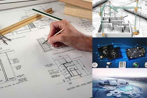 Pengertian Arsitektur
