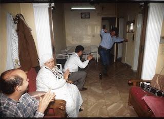 Σκορπιός γυναίκα που χρονολογείται ένα Σκορπιός γυναίκα