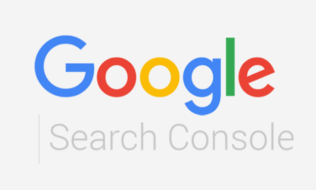 How to get Website traffic using Google Search Console