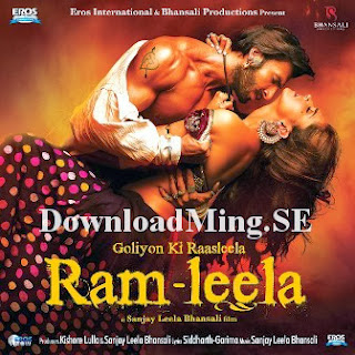 Song of ram leela movie free download sevenclinic.