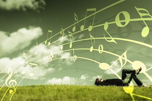 Free Music Genre