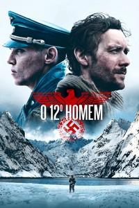 O 12º Homem (2017) Dublado 720p