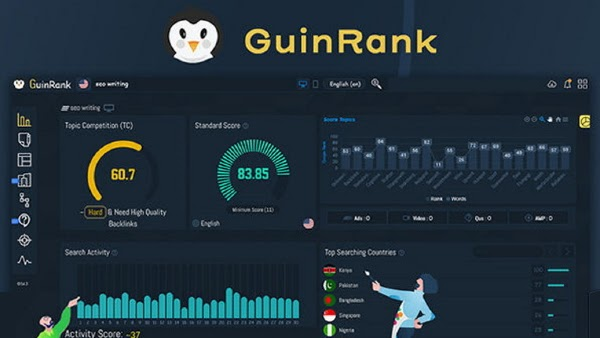 guinrank,شرح guinrank,guinrank seo,اداة guinrank,guinrank tool,guinrank افضل,guinrank boost,شرح موقع guinrank,شرح اداة guinrank,guinrank tutorial,guinrank افضل اداة,guinrank optimizer tool,guinrank reviews and pricing,guin rank,guin; rank,rank,ranked,جين rank,solo rank,rank match,guinevere,page analyzer,content is king,mohamed elryan,content writing,keyword analyzer,page analyzer seo,seo page analyzer,content marketing,keyword generator,trending keywords,microniche finder,seo content writing