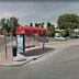 Dos nuevas paradas de autobuses públicos funcionarán a partir del 18 de septiembre