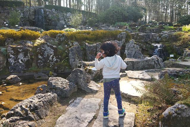 Belgian Fairytale Castles Huizingen Castle Domaine