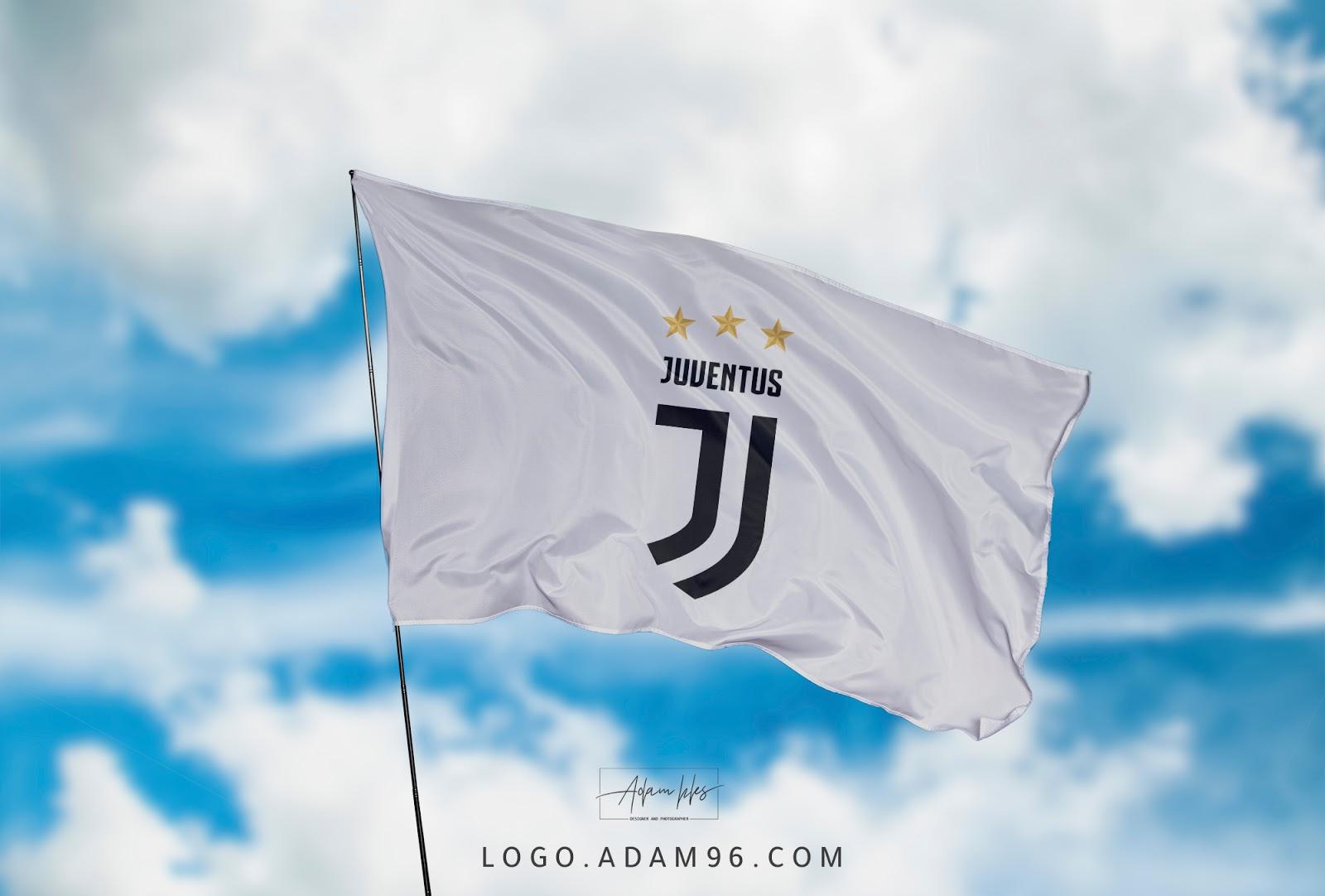PNG Juventus
