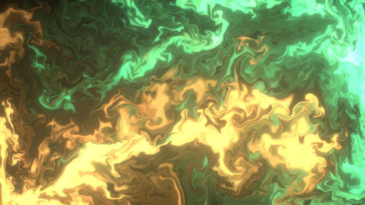 Abstract Fluid Fire Background for free - Background:107