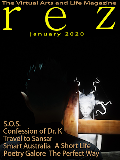 https://issuu.com/rezslmagazine/docs/january_2020