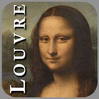 متحف فرنسي تعرض فية لوحة الموناليزا