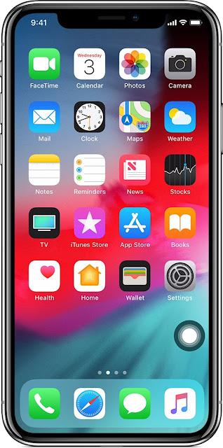 How to reset iPhone | iPhone को कैसे Reset करें और Settings को Restore करें?