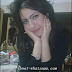 Soukaina from Agadir Whatsapp Dating Telephone Female from Agadir