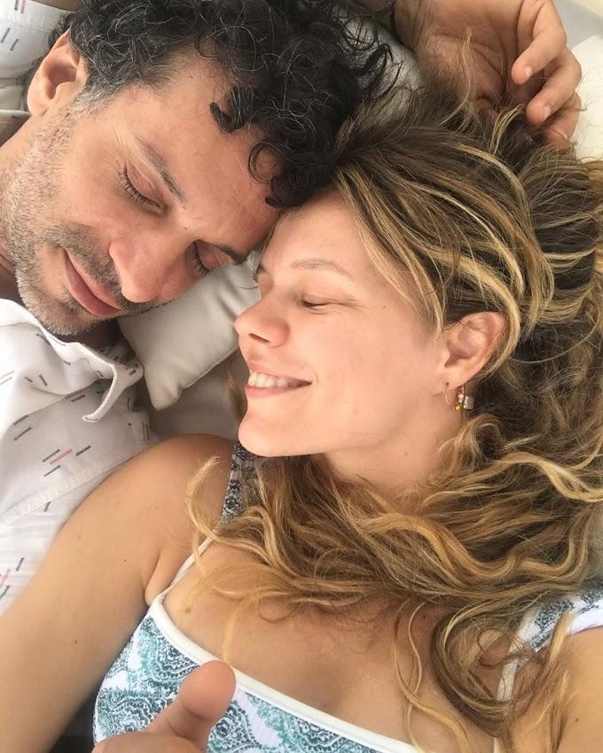 Γιώργος Χρανιώτης: Θετικοί στον κορονοϊό η σύζυγος και ο γιος του