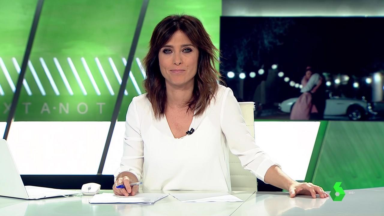 HELENA RESANO (08.12.16)