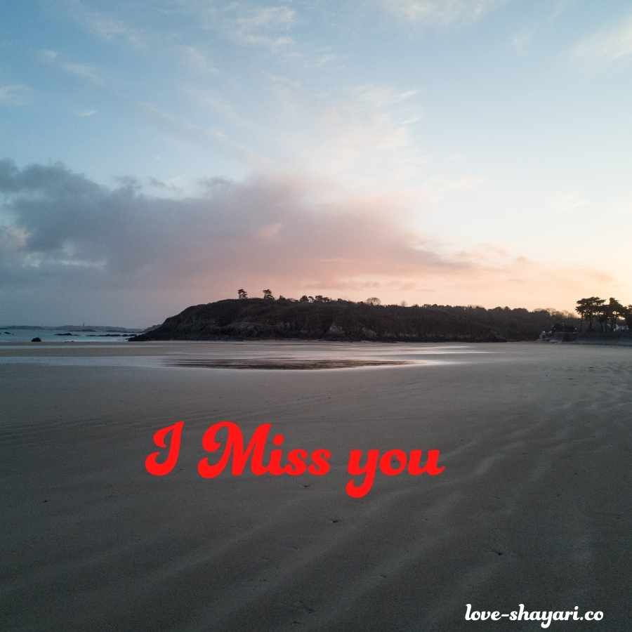 miss you hug images