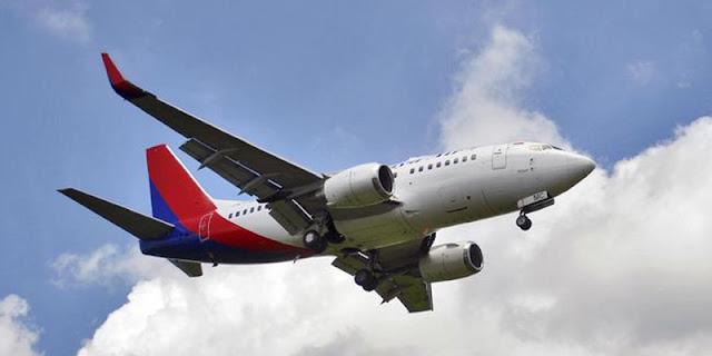 Menhub Ungkap Kemajuan Berarti Terkait Pencarian Sriwijaya Air SJ182