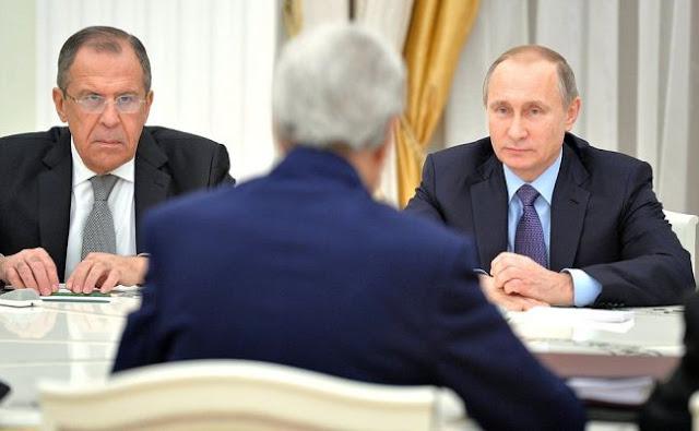 Ρωσία: Ολοκληρώσαμε εμπρόθεσμα την παράδοση των S-400 στην Τουρκία