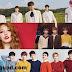 Jadwal Resmi Comeback Grup Kpop Dan Penyanyi Solo Korea Bulan Desember 2017