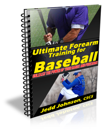 increase hitting power for softball, increase pitching velocity for softball