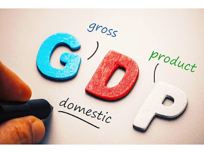 What is GDP, Why GDP is such an important economic factor, and  Why is important for all countries.