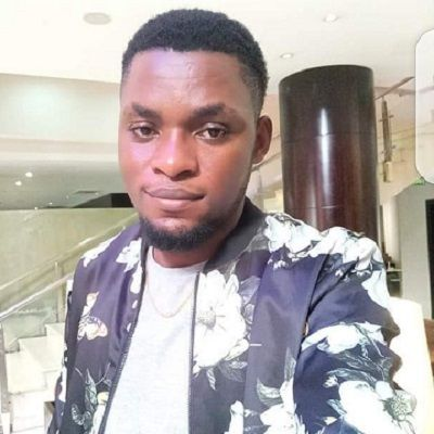 Mark Angel Almost Beaten Up By Angry #EndSARS Protesters Who Accused Him Of Using Them For Comedy (Video) #Arewapublisize