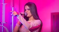 Danieze Santiago - DVD Intimidade (Áudio Original)