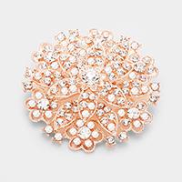 Wholesale custom jewelry