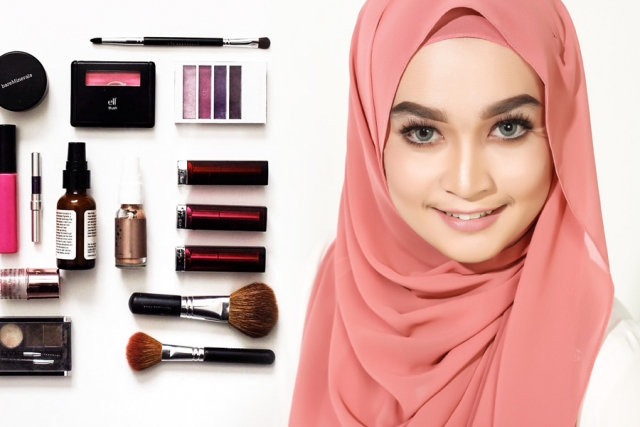 Kumpulan Blog Kecantikan Indonesia