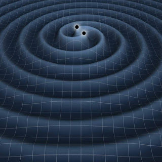 Watch Video Scientist found Gravitational Waves at LIGO - CONFIRMED