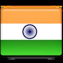 India Player Smriti Mandhana No.7 in MRF Tyres ICC Women's ODI Rankings for batting.